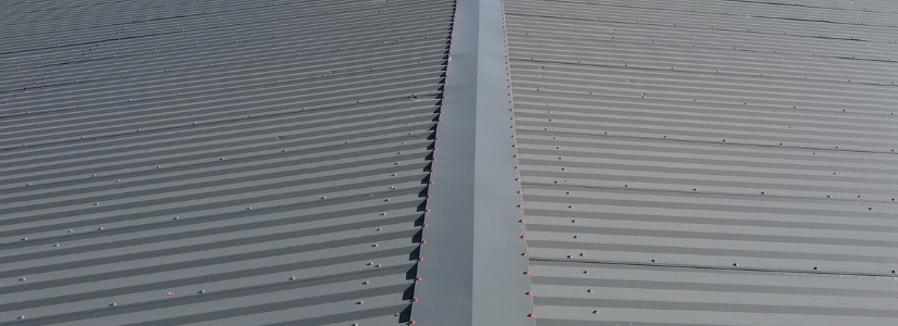 Over cladding and build up systems