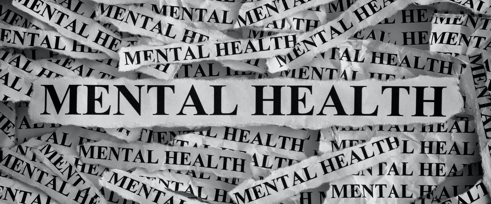 Look After Your Mental Health This Christmas