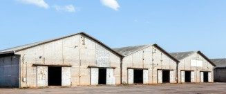 Is the Roof Your Top Priority for Commercial Property Deals?